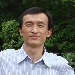 黄成先生先生