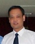 张东先生先生