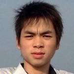 明强先生先生