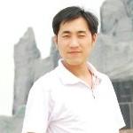 杨广兴先生先生