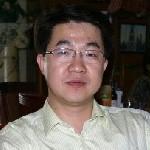王涛先生先生