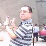 藍國榮先生先生先生