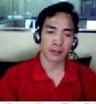李辉先生先生