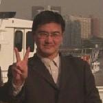 李祎先生先生先生先生