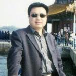 杨洪源先生