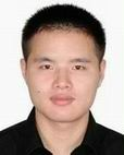 陈剑文先生