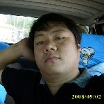王健先生先生