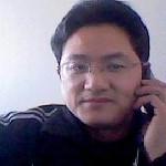 张钧涵先生先生先生