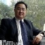荆正桦 Warren Ching