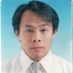 冯志伟先生先生
