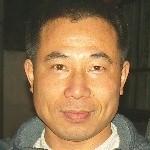 宋涛先生先生