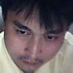 汪溱先生先生