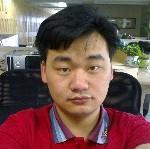 徐喆先生先生