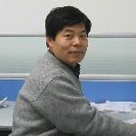 徐玉华先生