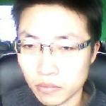 陆鹤皋先生先生