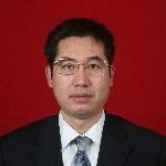 唐劲峰先生