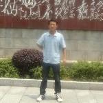 刘高先生先生