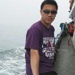 唐燕张先生先生