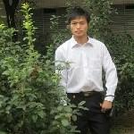 邓明云先生先生