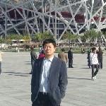蒋庆荣先生先生