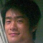 甘俊先生先生先生