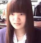 刘志燕女士女士女士