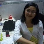 刘庆娟女士女士