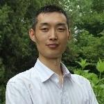 陈君南先生