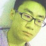 毛文龙先生先生