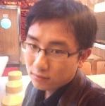 吴子俊先生先生
