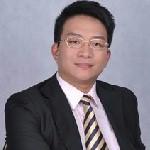 刘枫先生先生