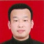 刘建斌先生先生