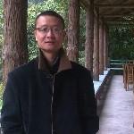 黄振斌先生先生