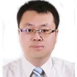 田宇先生先生先生