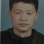 姜中先生先生