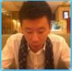 王晓明先生先生