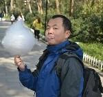 李云志先生先生