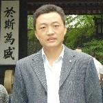 王春先生先生