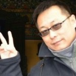 刘千铭先生先生