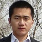 刘春先生先生