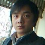吴楷先生先生