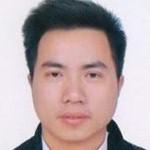 廖小东先生先生
