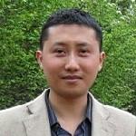 刘登洪先生先生