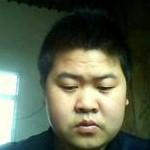 李伟先生先生