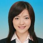 吴燕燕(Vivian Wu)
