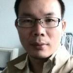 钟宏岳先生