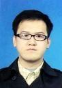 林川先生先生