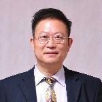 林东华先生