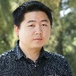 夏延宏先生