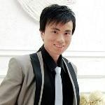 黄永涛先生先生